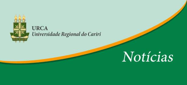 URCA planeja 66º Fórum Nacional de Reitores da ABRUEM