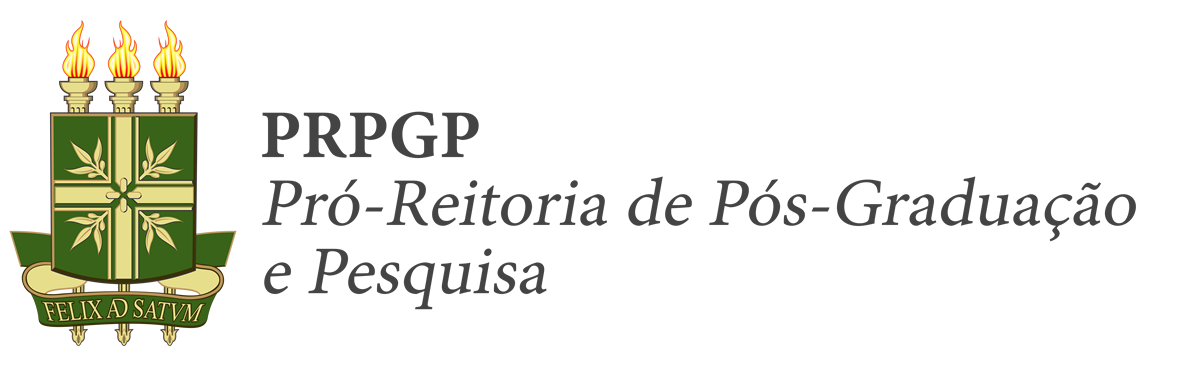logo-prpgp-escuro
